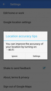 wifi-improves-location-maps-screen