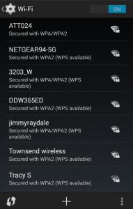 wifi-list-kitkat