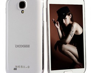 Galaxy S5 chino