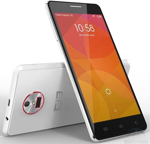 Review Elephone p3000s en Español, el móvil chino de gama alta que vale menos de 200 euros