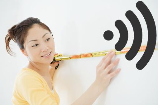 Dime a qué distancia quieres que llegue tu wifi y te diré qué tecnología debes usar