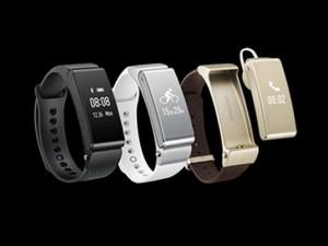 Huawei-TalkBand-B2