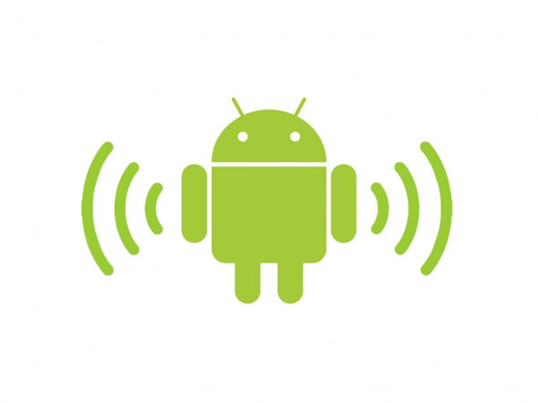 Compartir Internet desde Android con otros dispositivos usando la wifi y su conexión 3G/4G