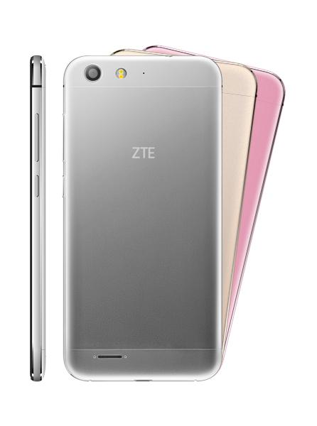 Donde comprar el iphone 6 chino un clon barato que merece la pena lleva android y tiene cuerpo - Donde comprar fundas para moviles ...