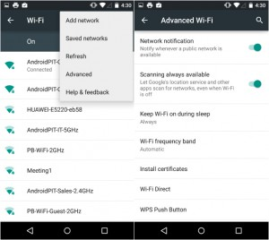 lollipop-wi-fi-settings