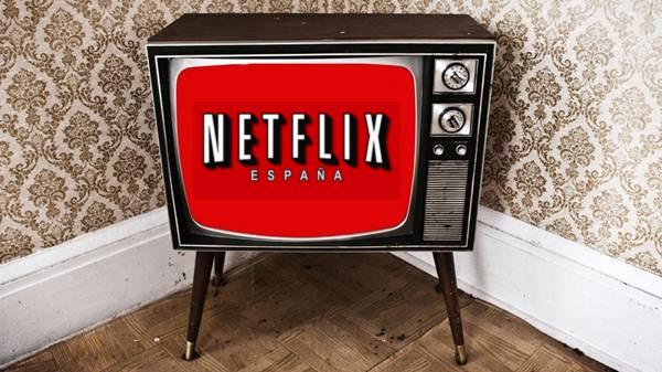 Como ver netflix sin tener smart tv, método válido para ver netflix en cualquier tv normal sin conexión a Internet