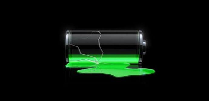 Alarga la vida de la batería de tu dispositivo móvil