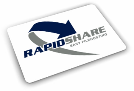 RapidShare resucita, el servicio para compartir archivos vuelve a estar activo desde un nuevo dominio
