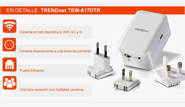 ITSitio_WP_FichaProducto_TRENDnet-TEW-817DTR
