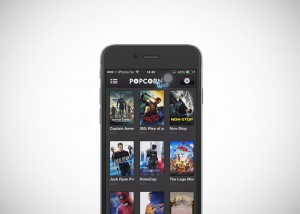 Popcorn-Time-para-iPhone