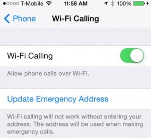 beta3-ios8-llamadas-wifi