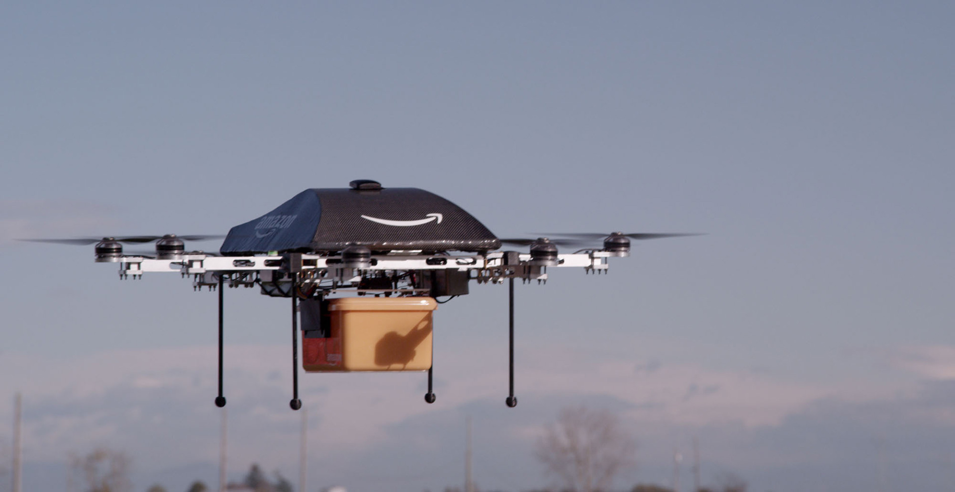 Los mejores Drones del mercado