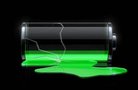 Cómo ahorrar batería en tu móvil Android o iPhone cuando hay poca cobertura 3G/4G con wifi calling