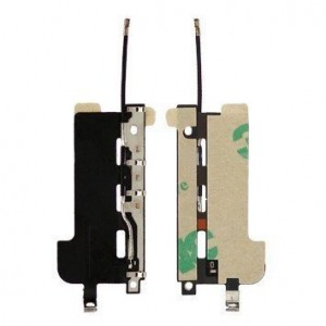 Antena wifi de repuesto iPhone