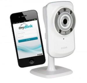 camaras ip wifi de vigilancia baratas en vivo para