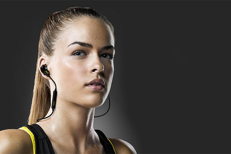 Los mejores auriculares bluetooth para salir a practicar deporte