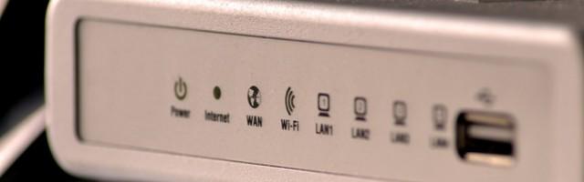 El mejor router inalámbrico de gama alta, media y básica