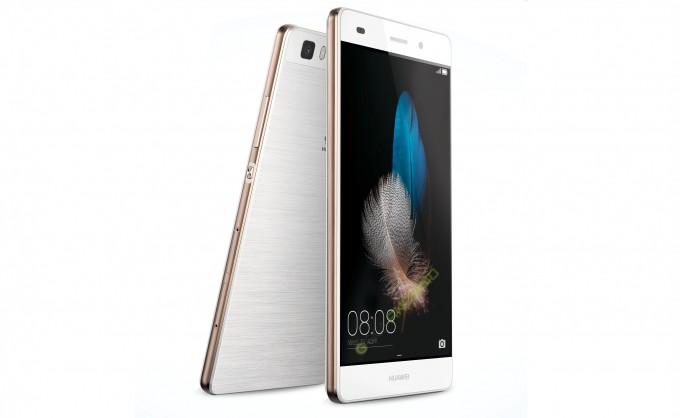 Huawei-P8-Lite