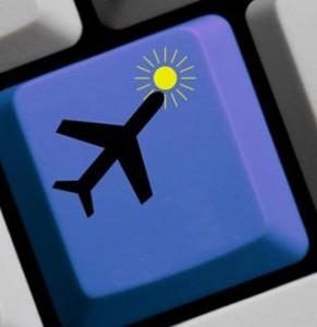 vacaciones-internet-291x300