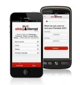 AlldayInternet-app_iphone_android_en