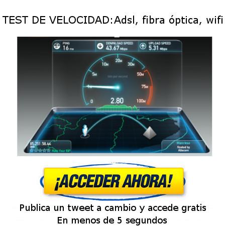 test_de_velocidad2