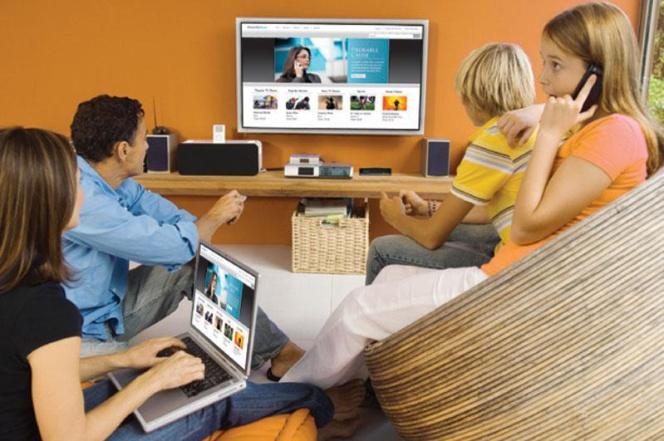 Formas de mejorar la señal y cobertura WiFi en un red local o en la oficina
