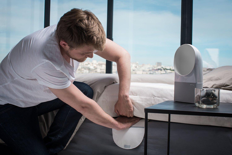 Análisis de los mejores rastreadores y monitores de sueño