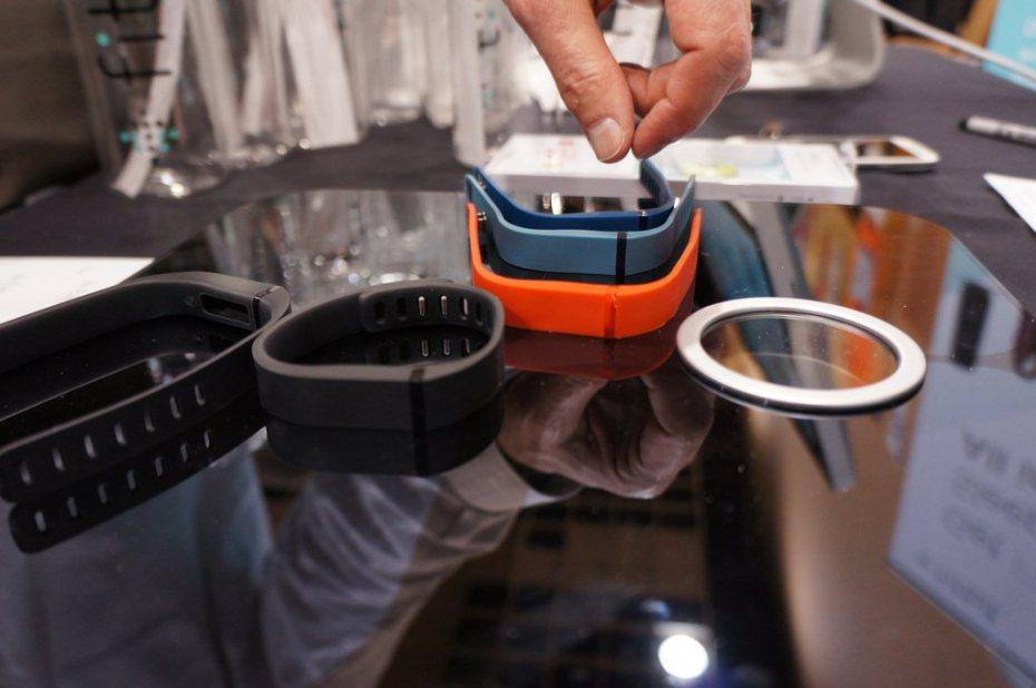 Las mejores pulseras de actividad para dispositivos con Windows Phone