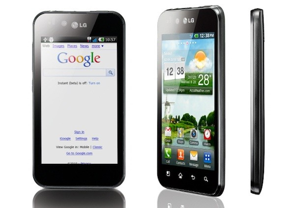 Móviles por menos de 100€: LG Optimus L70, Alcatel One Touch Pop C7 y Huawei Ascend Y530