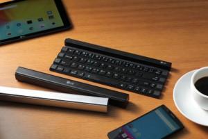 LG-Rolly-Keyboard-KBB-700-OHMYGEEK-01-610x407