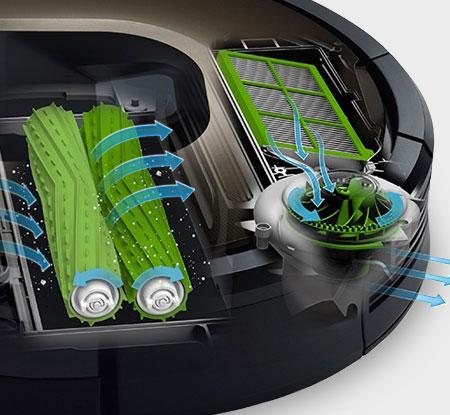 iRobot-Roomba-980-AeroForce