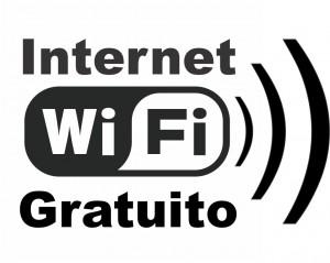 Como tener Internet gratis en casa vía wifi, usando tu Android y unos