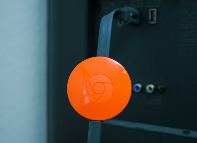 chromecast-2015-review-aa-5-of-26-840x473