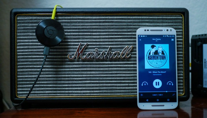 chromecast-audio-review-aa-7-of-7-840x473