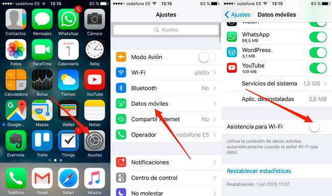 desactivar-asistencia-wifi-ios-9-en-iphone