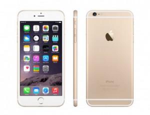 iphone1-392x300