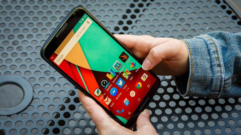 Android 6 Marshmallow, la nueva versión del sistema operativo de Google para Android