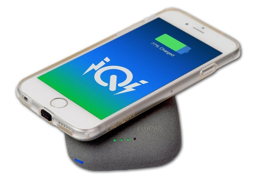 Comprar Cargador Para Iphone