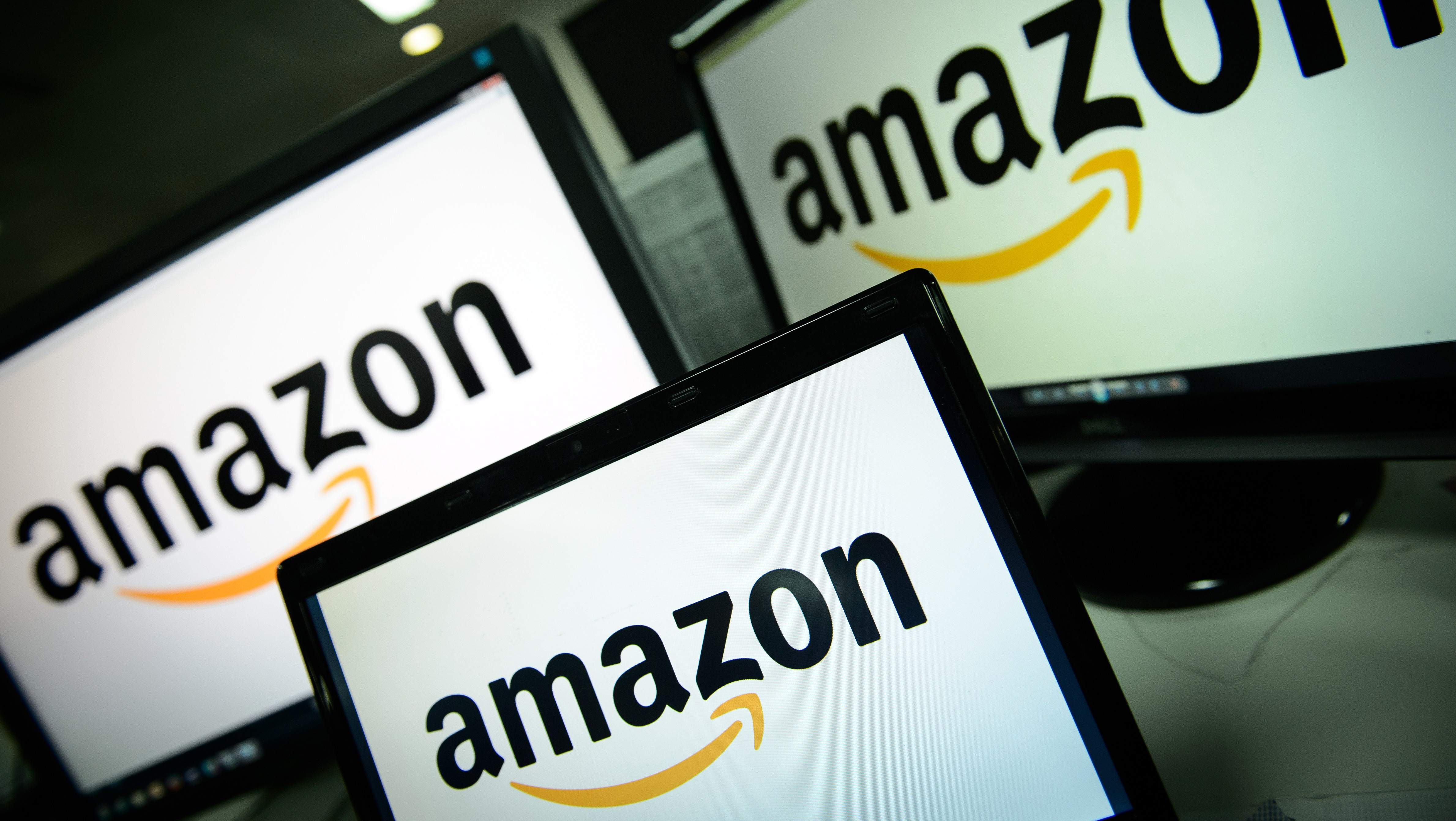 Semana del Black Friday de 2015 en Amazon: artículos, ofertas, promociones