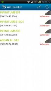 wifi-unlocker-2-0-2