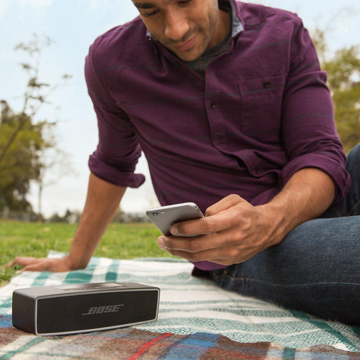 Altavoces inalambricos para móvil y pc wifi o bluetooth 2016, mejor precio, LG, Anker, Sony, Bose, Philips