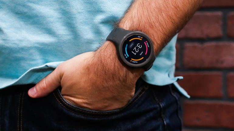 Smartwatches de Motorola, Moto Sport 360, Moto 360 segunda generación: un gran regalo para el Día del Padre