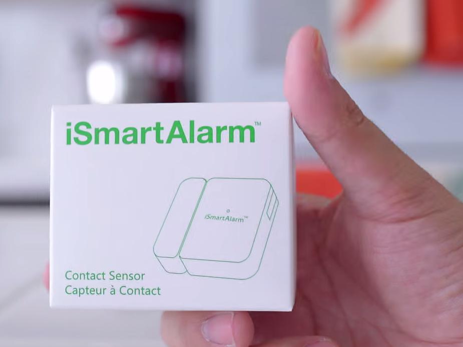 Alarmas para casa sin cuotas al mejor precio, baratas, auto instalable, inalámbrico vía wifi, iSmart Alarm Home, análisis, configuración