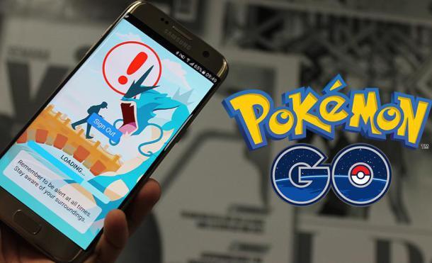 Pokemon Go y la tecnología de la Realidad Aumentada, ganancias, previsiones