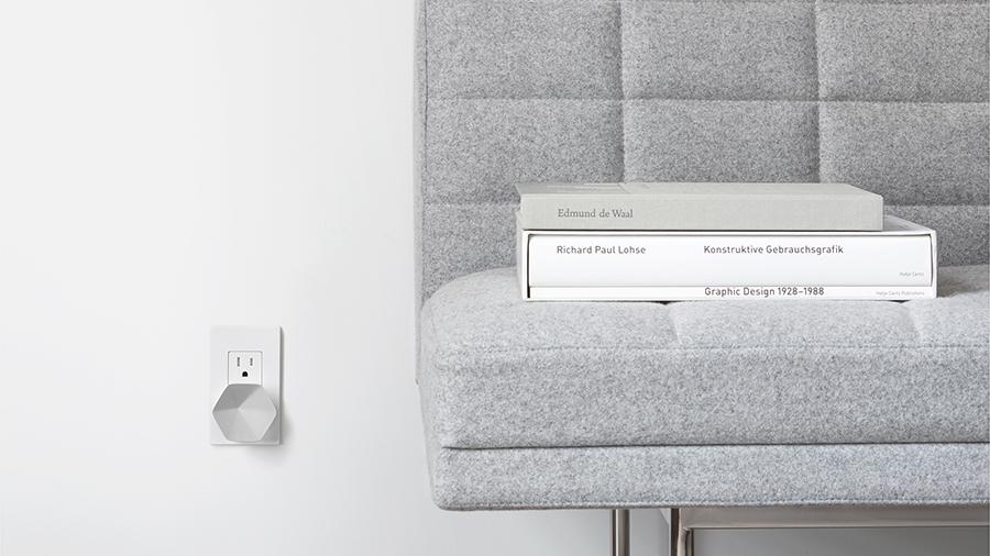 Plume, una forma elegante de mejorar la conexión WiFi de casa