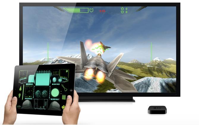 2bcf493ca9d ... tu tele sea una smart tv con wifi, de igual forma es posible conectar  sin cables la tablet a la tv por muy vieja que sea, a continuación verás como  se ...
