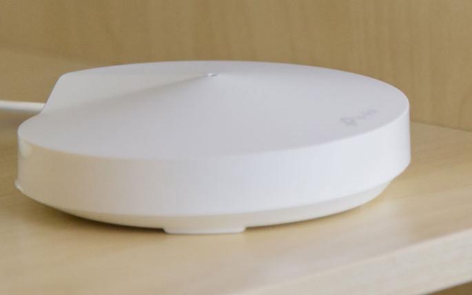TP-Link Deco M5 router, amplificador wifi con tecnología wifi mesh, precio, análisis, instalación, configuración y características
