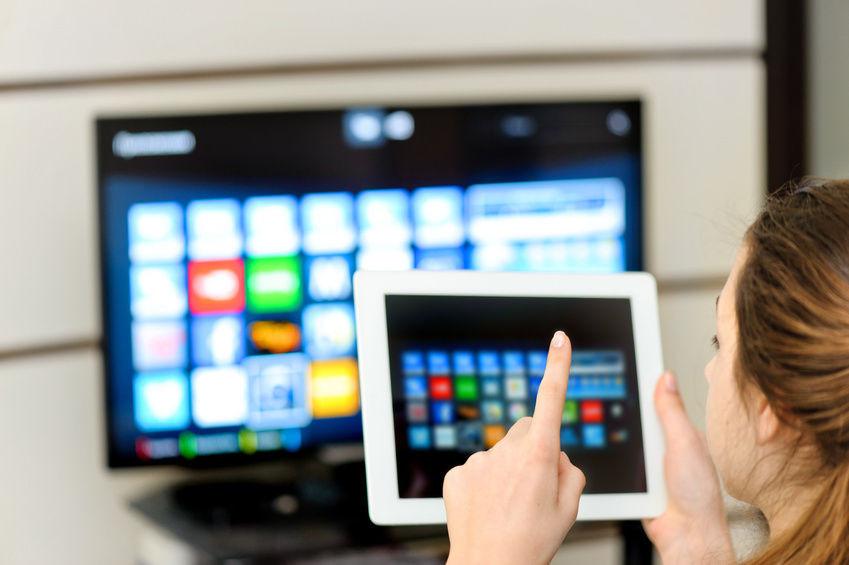 Conectar tablet a tv por USB, wifi sin cables, HDMI, MHL para LG, Samsung, Philips, Panasonic, Sony, tutorial, guía, manual