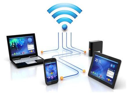 Los mejores dispositivos para crear hotspots, TP-Link y Huawei