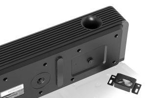Barra de sonido LG SH6